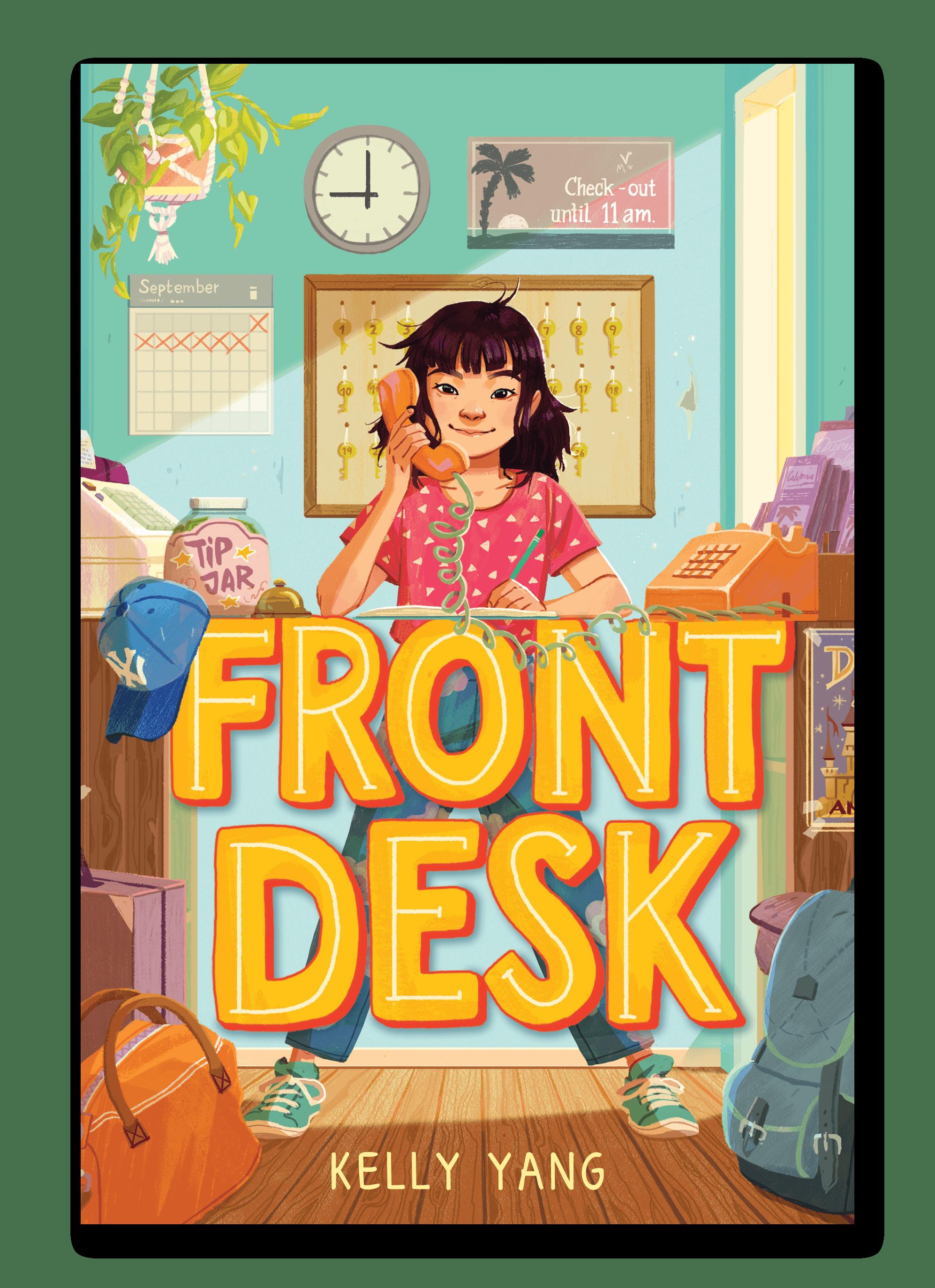 Front-Desk-Drop-Shadow
