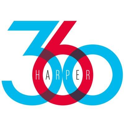 Harper 360