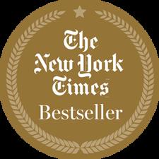 nyt-bestseller-badge